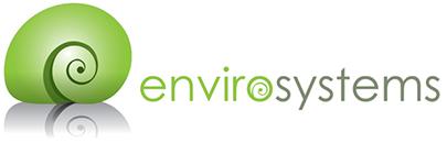 TradieCart: Enviro Systems