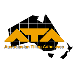 Australian Tiling Adhesive by TradieCart