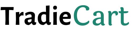 TradieCart Company Logo
